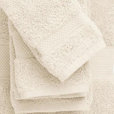 Legends Sterling Supima Cotton Bath Sheet
