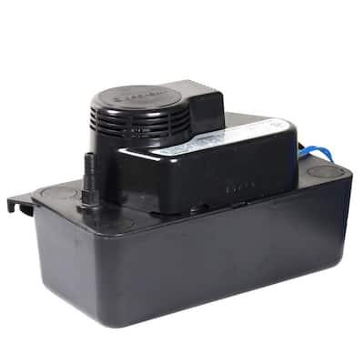 CB151UL 115Volt Automatic Condensate Removal Pump