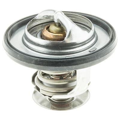 Standard Coolant Thermostat