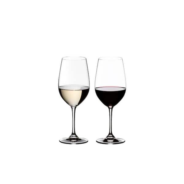 selten Rar Tasting Glas 0416//22 Riedel Vinum