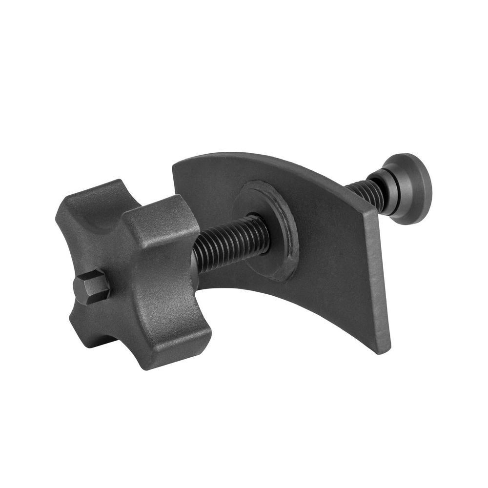 Swivel Brake Pad Spreader Tool