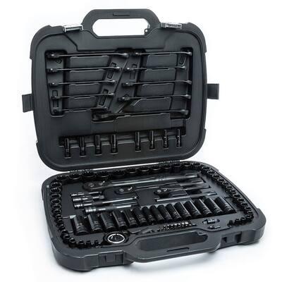 Mechanics Tool Set (105-Piece)