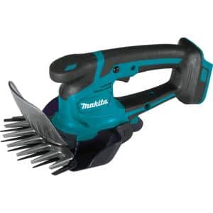 12-Volt Max CXT Lithium-Ion Cordless Grass Shear (Tool-Only)