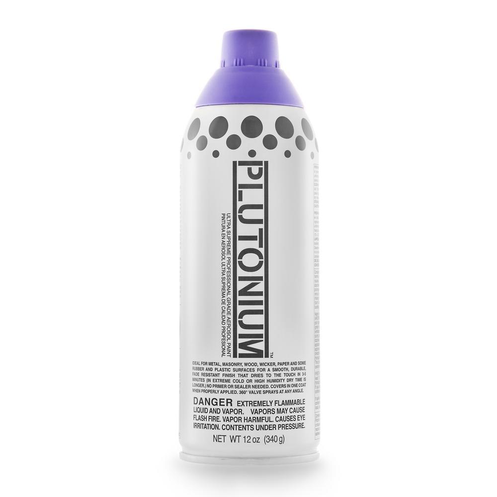 12 oz. Fly Girl Spray Paint
