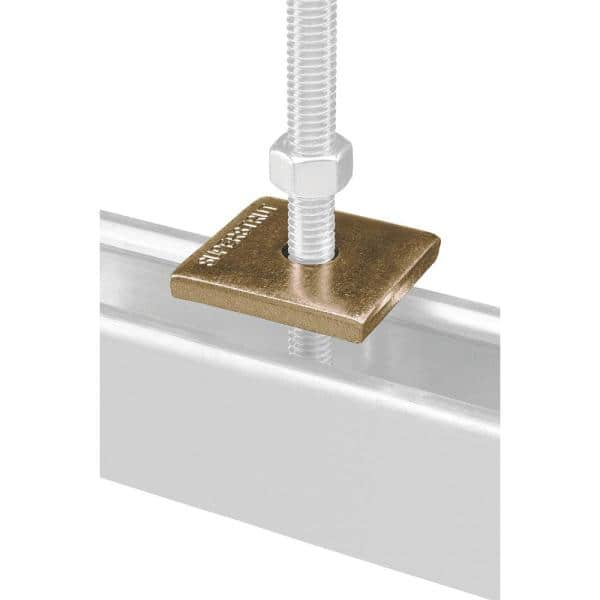 1 3//8 U S S Flat Washer Zinc BC-137WUSS by Shorpioen Box Qty 25 LBS
