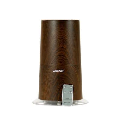 750 sq. ft. MESA 0.8 Gal. Ultrasonic Humidifier