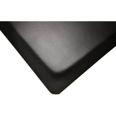 Heavy-Duty Top Anti-Fatigue 3 ft. x 9 ft. x 9/16 in. Commercial Mat