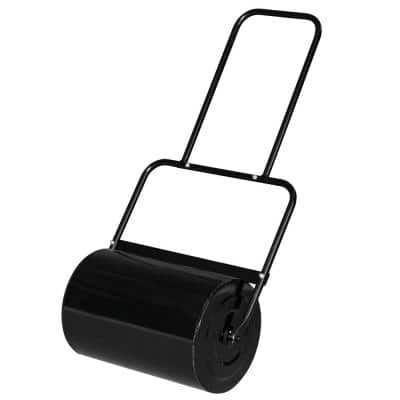 19.5 in. Iron Lawn Roller