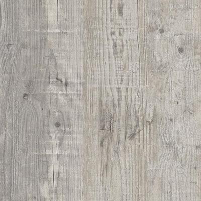 Alys Oak 8.7 in. W x 72 in. L Luxury Vinyl Plank Flooring (26 sq. ft. / case)