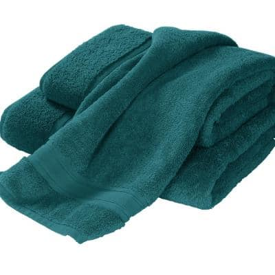 Company Cotton? Turkish Cotton Single Hand Towel