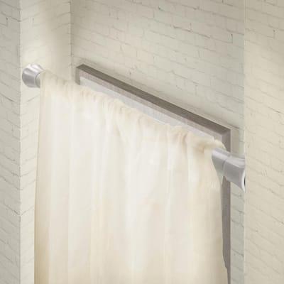 https www homedepot com b window treatments curtain rods tension curtain rods n 5yc1vzaqbv