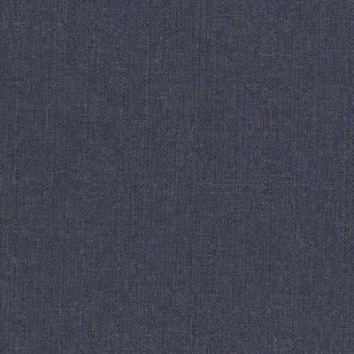 Woodbury CushionGuard Sky Patio Lounge Chair Slipcover Set (2-Pack)
