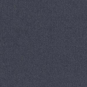 Woodbury CushionGuard Sky Patio Bench Slipcover