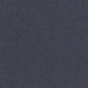 Oak Cliff CushionGuard Sky Patio Chaise Lounge Slipcover