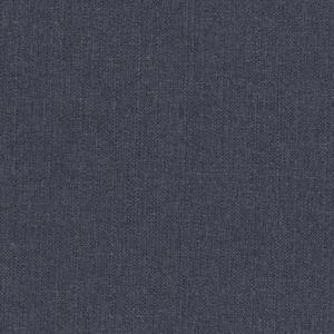 Universal CushionGuard Sky Deep Seat Slipcover Set