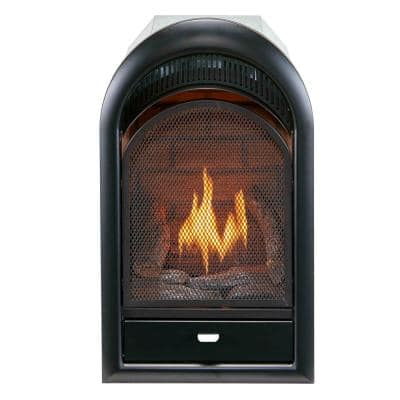 Cost Of Vent Free Gas Fire Insert Installation