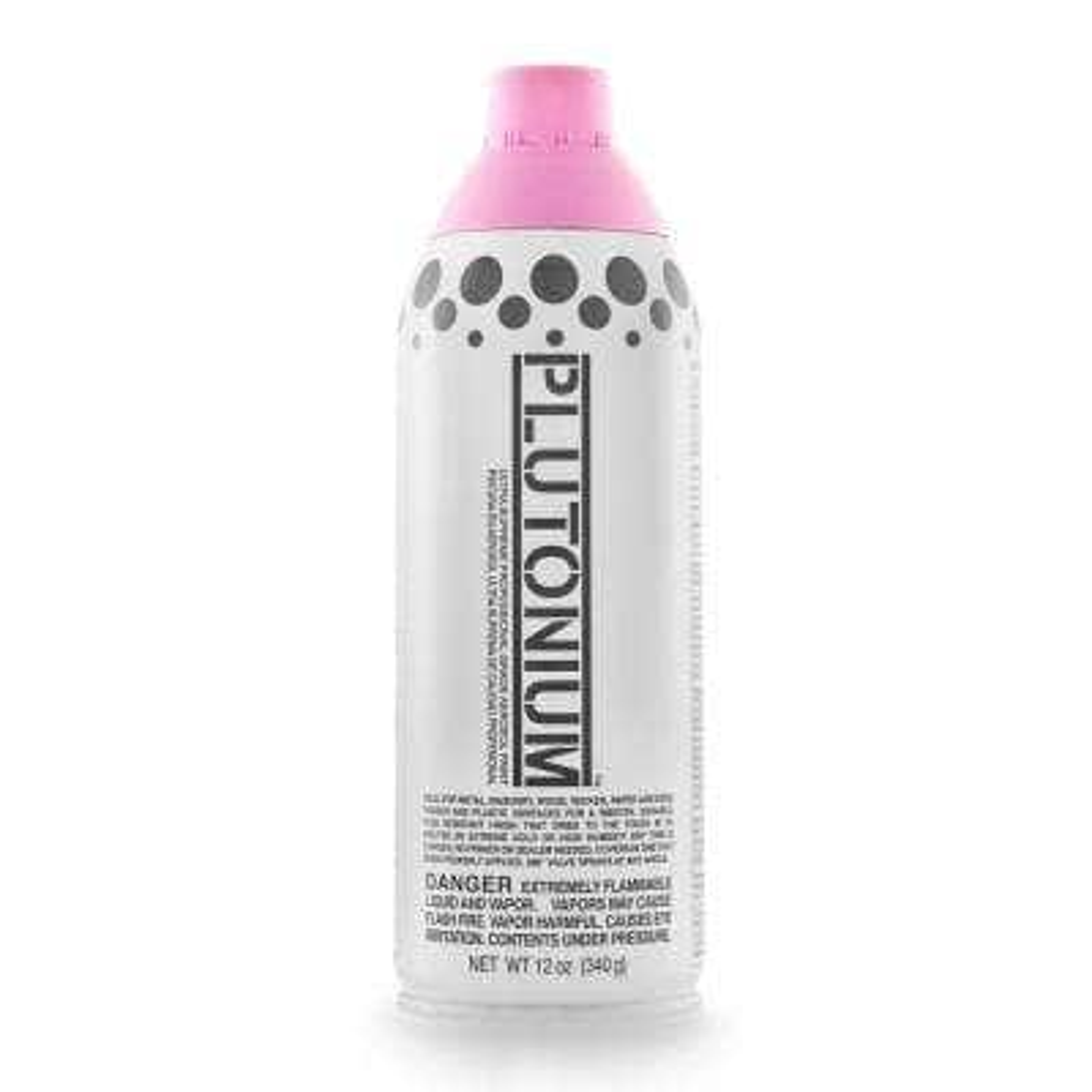 12 oz. Manko Spray Paint