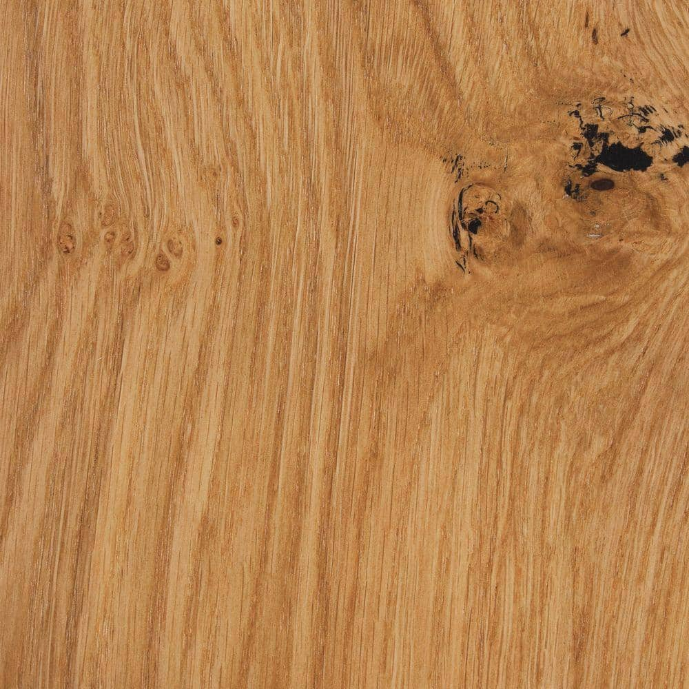 Home Legend Wire Brushed Barrington Oak 3 8 In X 3 1 2 In And 6 1 2 In X Varying Length Click Lock Hardwood Flr 26 25 Sq Ft Cs Hl140h The Home Depot