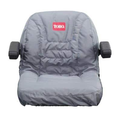 Seat Cover for Arm Rest Models