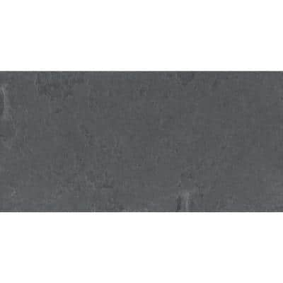 Hampshire 3 in. x 6 in. Gauged Slate Floor and Wall Tile (5 sq. ft. / case)