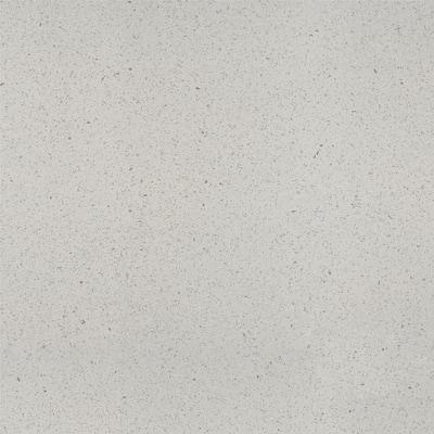 4 ft. x 8 ft. Laminate Sheet in Sea Salt with Artisan Finish
