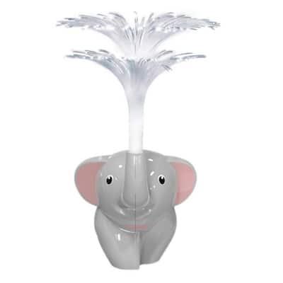 Elephant Automatic LED Night Light