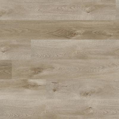 Boca de Yuma 7.13 in. W x 48.03 in. L Rigid Core Luxury Vinyl Plank Flooring (23.77 sq. ft./case)