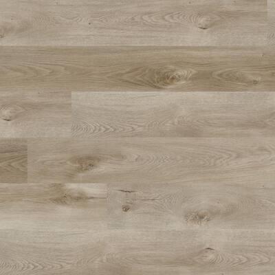 Boca de Yuma 7.13 in. W x 48.03 in. L Rigid Core Luxury Vinyl Plank Flooring (23.77 sq. ft./case)