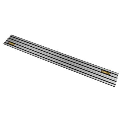59 in. Track Saw Track