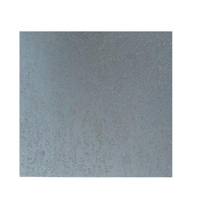 36 in. x 36 in. 28-Gauge Galvanized Steel Sheet