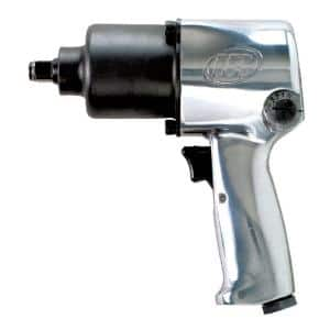 1/2 in. Drive Super Duty Impact Wrench