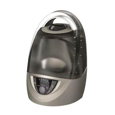 1.5 gal. Ultrasonic Humidifier