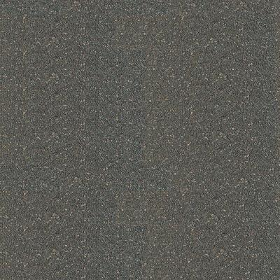 Liberty 3 ft. x 34 ft. (100 sq. ft.) SBS Self-Adhering Cap Sheet Roll for Low Slope Roofing in Weathered Wood