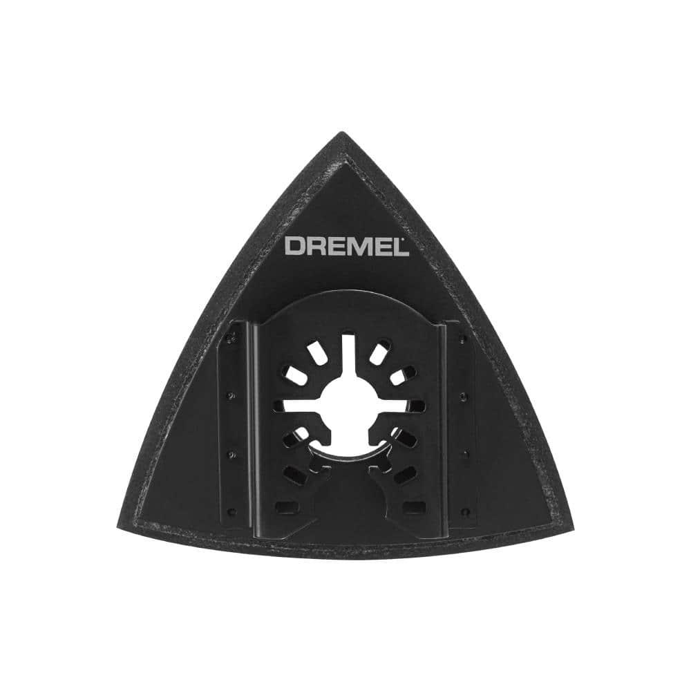 Dremel Universal MM494U New unopened