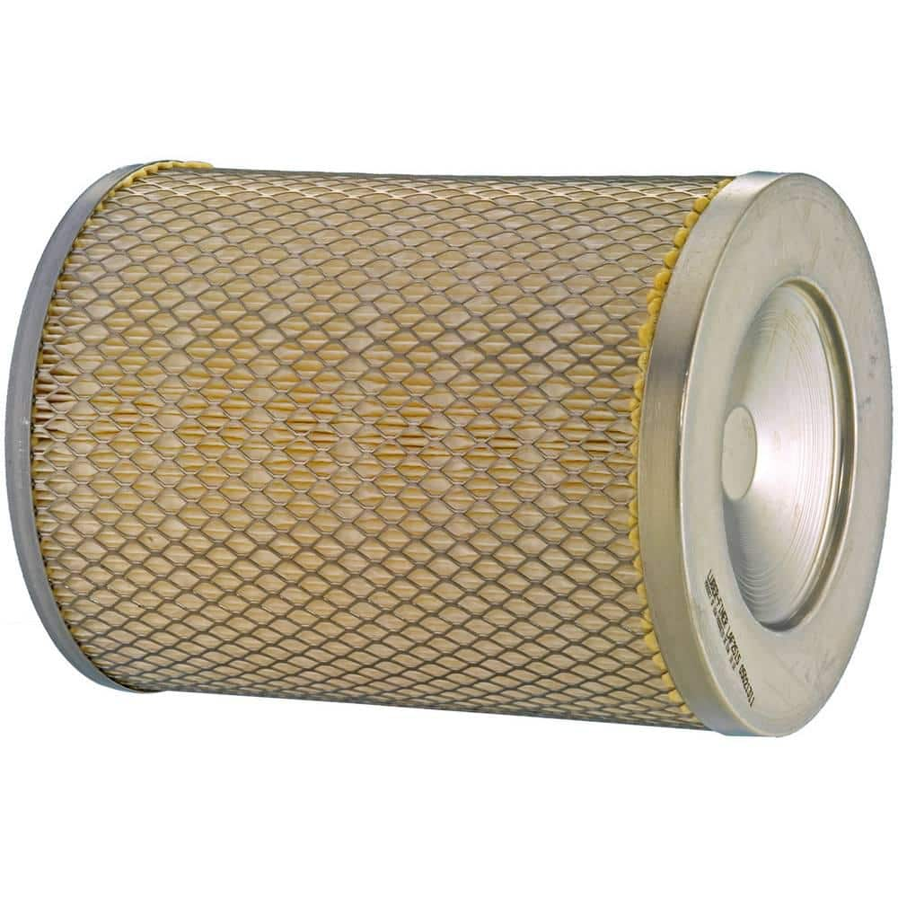 Luberfiner Air Filter Laf2515 The Home Depot