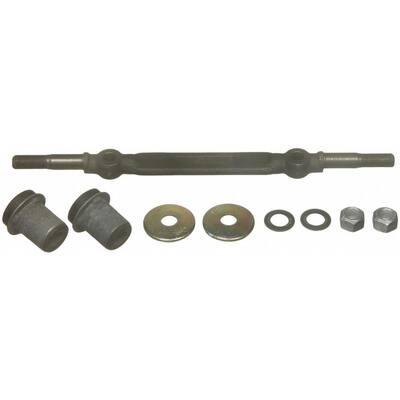 Suspension Control Arm Shaft Kit