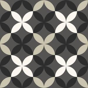 Arbor Peel and Stick Floor Tiles 12 in. x 12 in. (20 Tiles, 20 sq. ft.)