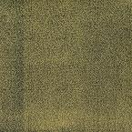 Hammered Filler 2 ft. x 2 ft. PVC Lay-in Ceiling Tile in Antique Brass