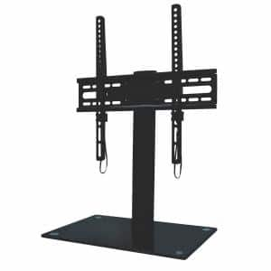 TV Base Mount for 23 in. to 55 in. TV's
