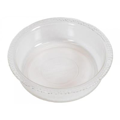 3 qt. Casserole Dish