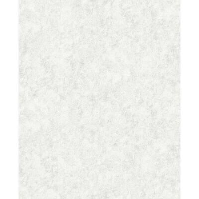 Samba Mist Wallpaper Sample
