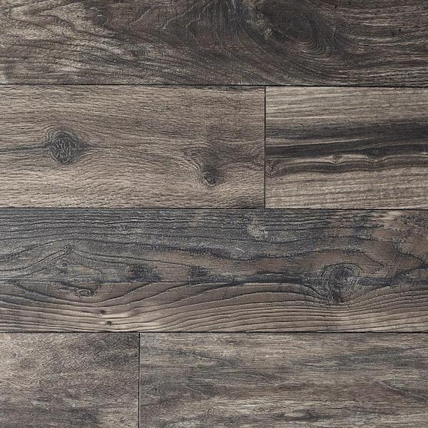 Laminate Flooring, Installation Cost Laminate Flooring Home Depot