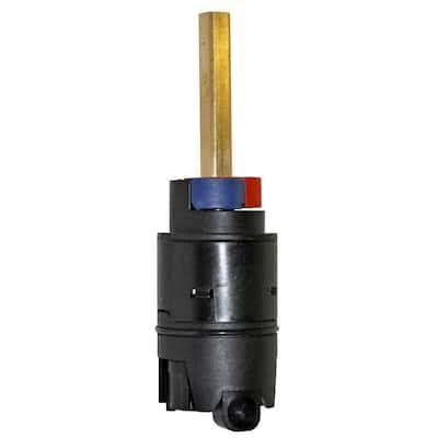 VersiTech Cartridge for Glacier Bay Tub/Shower Faucets
