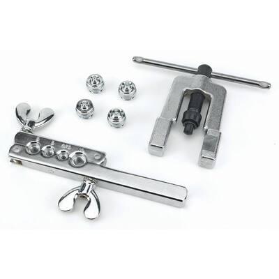 Bubble Flaring Tool Kit