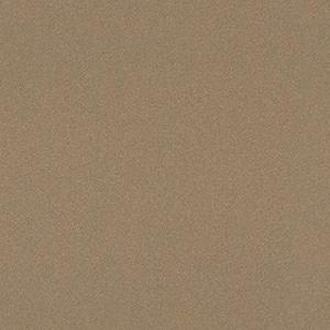 3 ft. x 10 ft. Laminate Sheet in Tungsten EV with Matte Finish