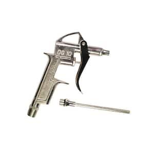 4 in. Nozzle Blow Gun