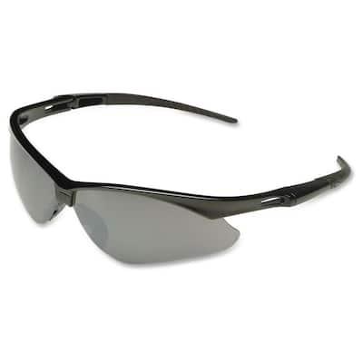 V30 Nemesis Safety Eyewear
