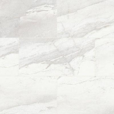 Gulfside Quartzite 12 in. W x 23.82 in. L Click-Lock Luxury Vinyl Plank Flooring (23.82 sq. ft./case)