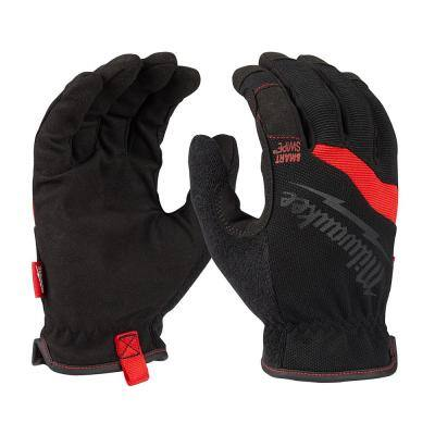 Small FreeFlex Work Gloves
