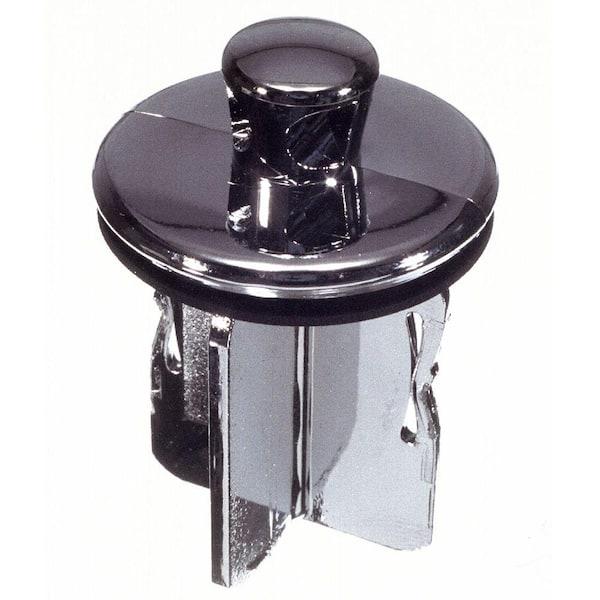 Danco 1 In Lavatory Sink Stopper 88164, Bathroom Sink Stopper